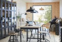 Ikea Archivadores Oficina J7do Mobiliario De Oficina Espacios Trabajo Y Despachos Pra Online
