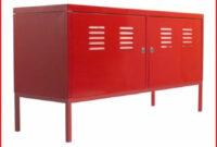 Ikea Archivadores Oficina Nkde Armario Archivador Ikea Armarios De Oficina Ikea