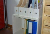 Ikea Archivadores Oficina Q5df Un original Mueble Para La Oficina Decoracià N Sueca Decoracià N