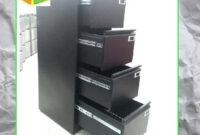 Ikea Archivadores Oficina Qwdq Armarios Archivadores Oficina Y Para Mueble Archivador Oficina Ikea