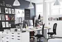 Ikea Archivadores Oficina Xtd6 Mobiliario De Oficina Ikea Las Ideas Mà S Prà Cticas Y Econà Micas