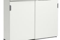 Ikea Archivadores Oficina Y7du Ikea Catalogo 2014 Armario Archivador Para Oficina Habitacià N O