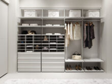 Ikea Armarios A Medida