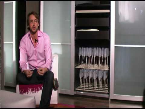Ikea Armarios Esquineros O2d5 Armarios De Ikea Dormitorios Con Personalidad Youtube
