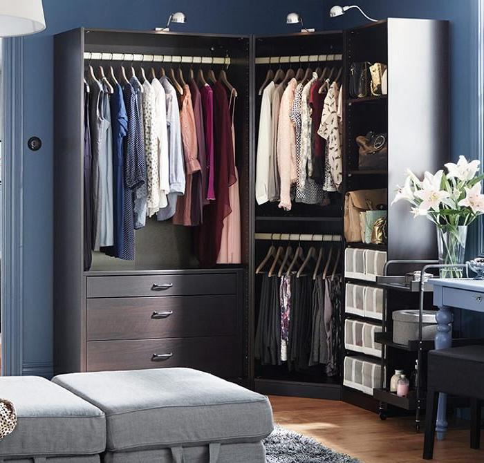 Ikea Armarios Esquineros Thdr Armario Esquinero Ikea Room Room Closet Bedroom Y Bedroom