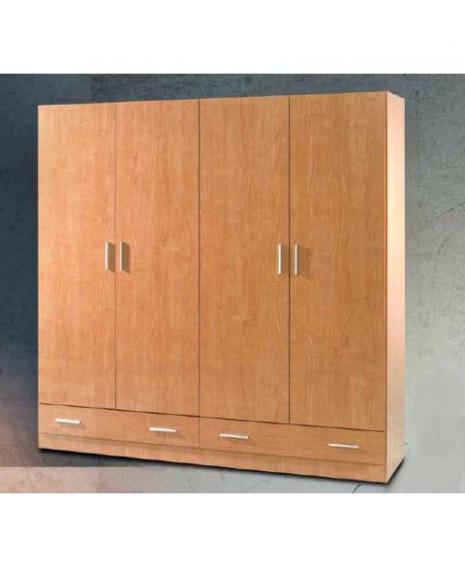 Ikea Cajoneras Para Armarios 87dx Cajoneras Para Armarios Empotrados
