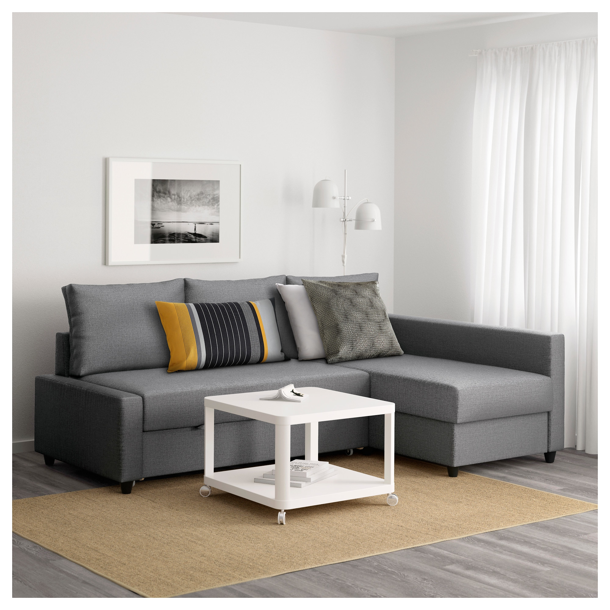 Ikea Catalogo Sofas Drdp Sofã S Y Sillones Pra Online Ikea Sharon Leal