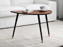 Ikea Coffee Table Etdg This Ikea Coffee Table Could Be Worth A fortune In Years to E