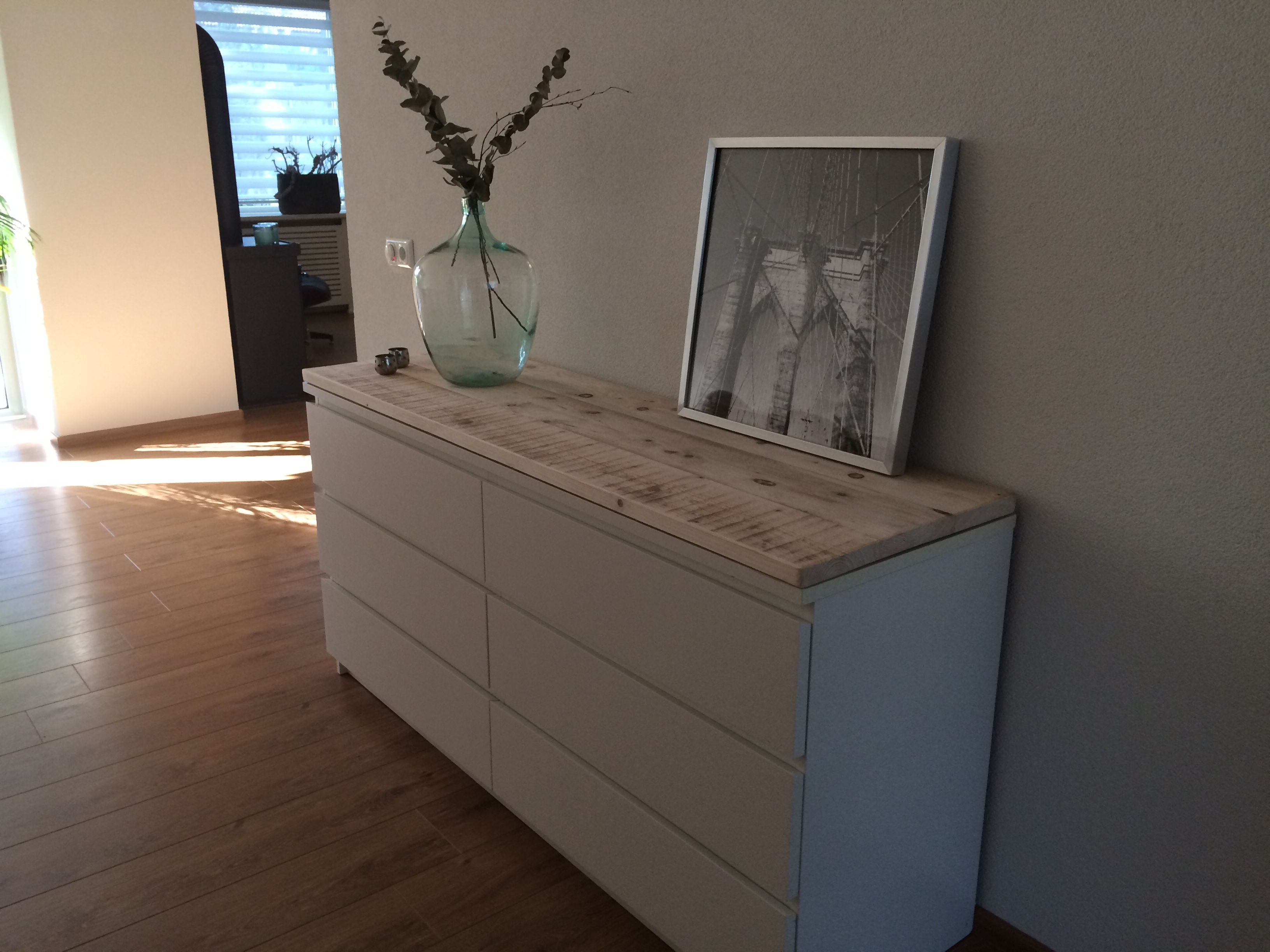 Ikea Comodas Niños Drdp A Bedroom With Oppland Chest Of