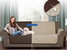 Ikea Fundas De sofa