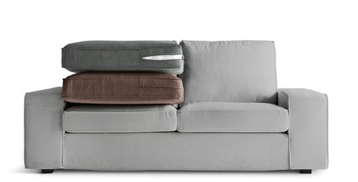 Ikea Fundas De sofa Irdz Fundas De sofà Pra Online Ikea