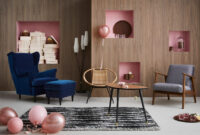 Ikea Furniture 9ddf Ikea Celebrates 75th Anniversary with Vintage Furniture Collection