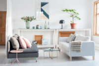 Ikea Furniture Bqdd 8 Ikea Hacks to Bring Your Furniture From Basic to Brilliant Dwell