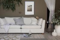 Ikea Furniture D0dg 4 Best Ways to Customize Your Ikea Furniture