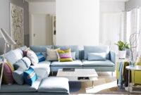 Ikea Furniture D0dg Ikea Furniture Names Bmpath Furniture