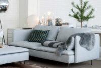 Ikea Furniture Dwdk Ikea Furniture Hacks to Personalize Business Insider