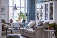 Ikea Furniture Etdg Living Room Furniture Ideas Ikea