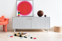 Ikea Furniture Ffdn 5 Panies that Offer the Best Ikea Hacks for Your Furniture Vogue