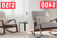 Ikea Furniture Gdd0 Ikea Versions Of High End Furniture that are Basically the Same but