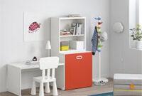 Ikea Furniture Jxdu Kids Furniture Ikea
