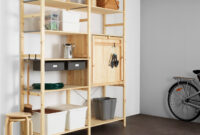 Ikea Furniture O2d5 Five Pivotal Furniture Designs Launched by Ikea Founder Ingvar Kamprad