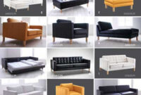 Ikea Furniture O2d5 Ikea Spring 2008 Catalog Freshome
