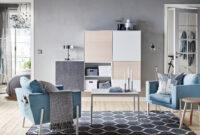 Ikea Furniture Thdr Living Room Furniture Ideas Ikea