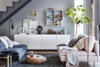 Ikea Furniture Tqd3 Living Room Furniture Ideas Ikea