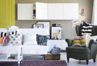 Ikea Furniture Zwd9 Ikea May Be Launching A Furniture Rental Scheme