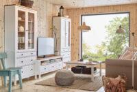 Ikea Furniture Zwd9 Living Room Furniture Ideas Ikea