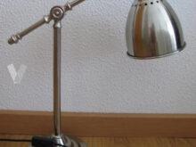 Ikea Lampara Mesa