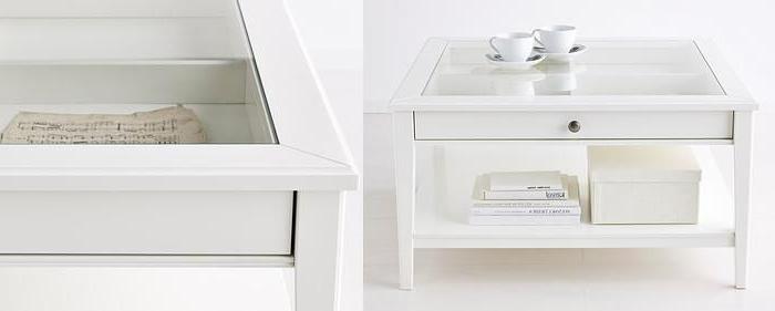 Ikea Mesa Cristal Rldj Mesas De Centro De Cristal Ikea Ideas Para Decorar Casa