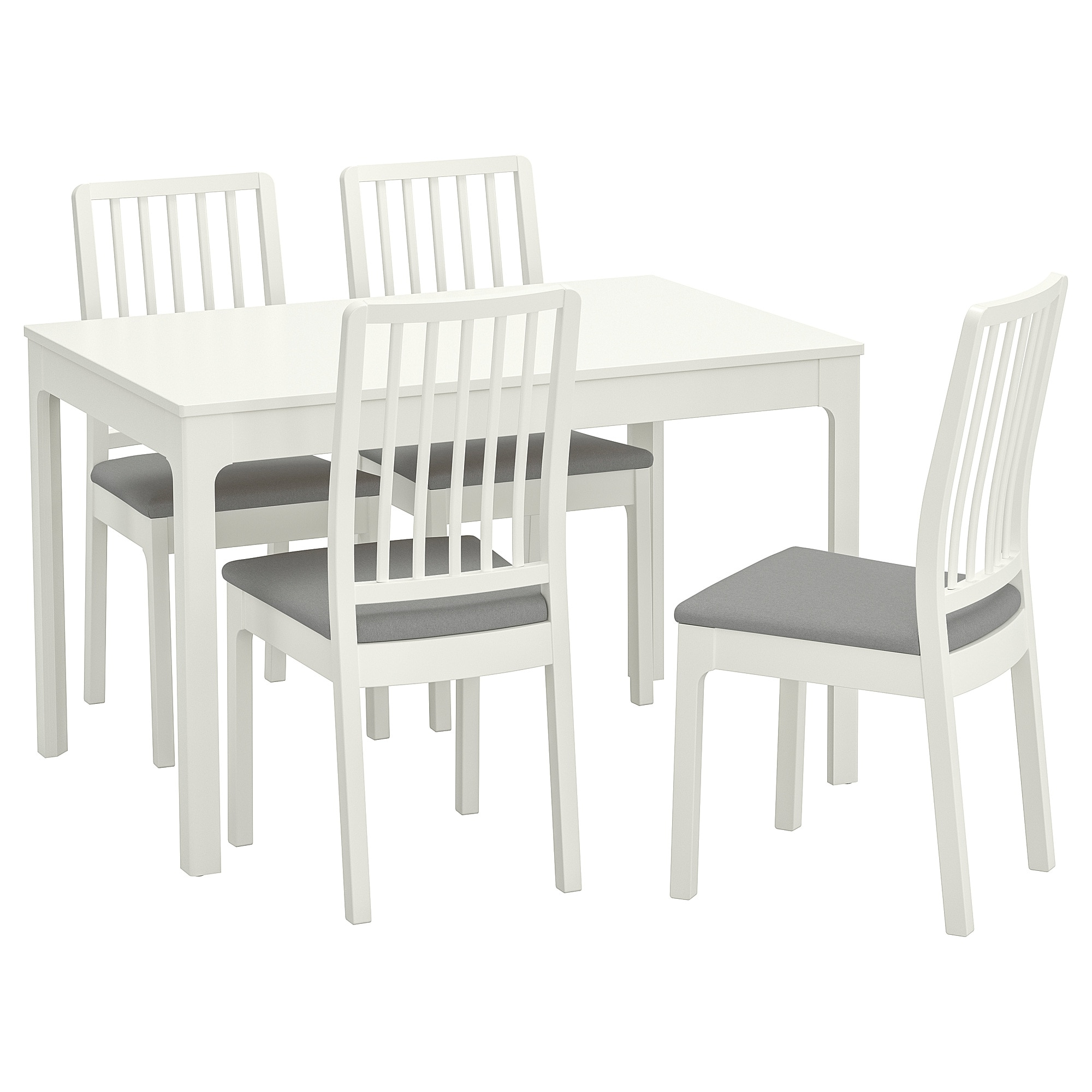 Ikea mesas de comedor cheap mesa de comedor de la nueva for Ikea catalogo mesas comedor