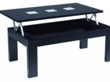 Ikea Mesa Elevable Nkde Ikea Mesa Elevable ordenarte
