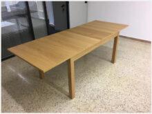 Ikea Mesa Elevable