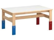 Ikea Mesa Infantil