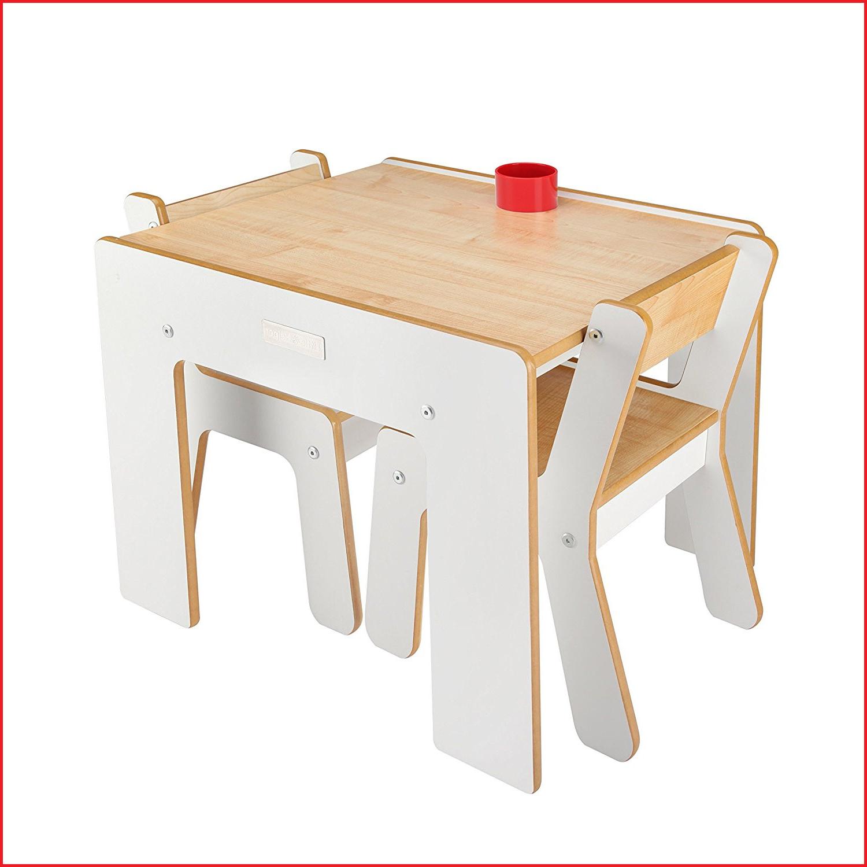 Ikea Mesa Infantil Xtd6 19 Mesa Y Silla Ikea Kritter Infantil 50cm