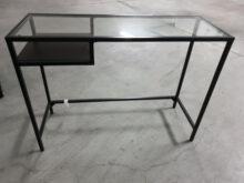 Ikea Mesa Portatil