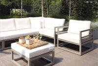 Ikea Mesa Terraza Wddj Ikea Cojines Sillas Jardin Conjunto Jardin Ikea Elegante Mesas De