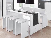 Ikea Mesas Altas