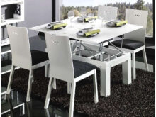 Ikea Mesas Comedor Extensibles