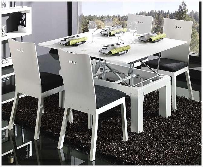 Ikea Mesas Comedor Extensibles 87dx Ikea Mesas De Edor ...