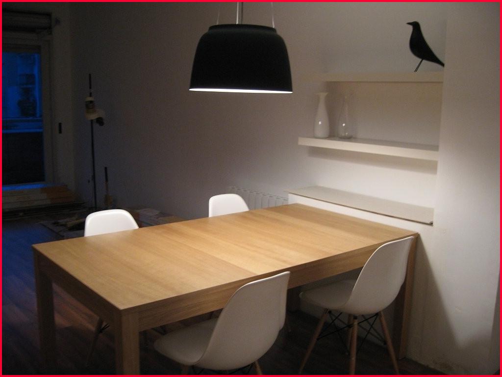 Ikea Mesas Comedor Extensibles – Sharon Leal