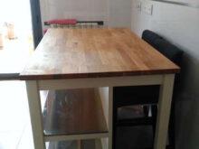 Ikea Mesas De Cocina