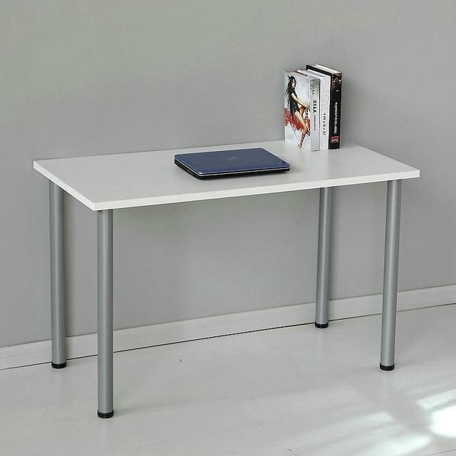 Ikea Mesas De Escritorio 3id6 Barato Ikea Moderno Minimalista Escritorio En Casa De Moda Mesa De