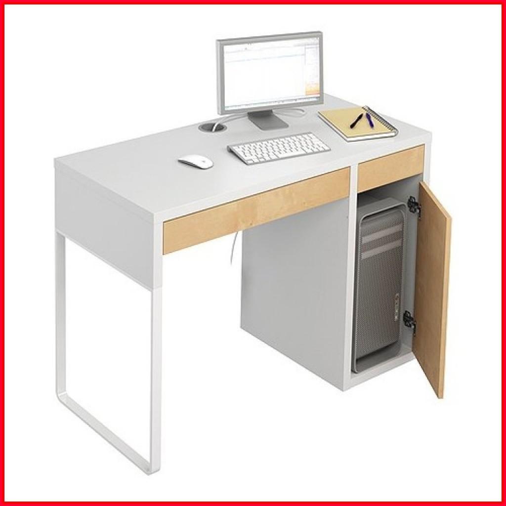 Ikea Mesas De Escritorio Drdp Ikea Mesas De Escritorio Ideas Escritorios Ikea Ideas