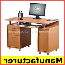 Ikea Mesas De Escritorio Irdz Promocià N Escritorio Mesa Ikea Pras Online De Escritorio Mesa