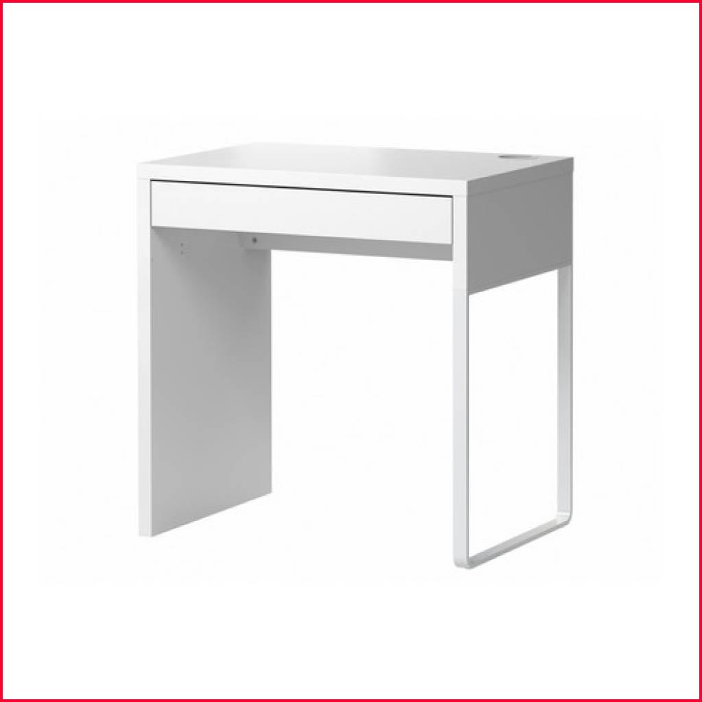 Ikea Mesas De Escritorio Q5df Ikea Mesas De Escritorio Dormitorio Icina 2 Ikea Mesa