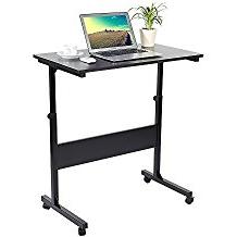 Ikea Mesas De Escritorio Txdf Mesas Para ordenador Ikea