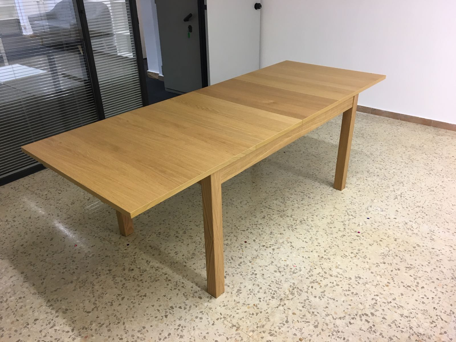 Ikea Mesas De Oficina Tqd3 Escritorios Para Oficina Pra Online Ikea ...